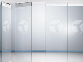 firma bernhard schulze metallbau leipzig stahl glas und aluminium hsw. Black Bedroom Furniture Sets. Home Design Ideas